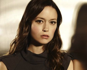 arrow_saison 2_summer_glau