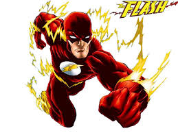 flash__arrow saison 2