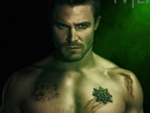 arrow_season2_amell_stephen