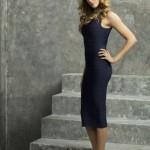 Arrow - Season 2 - laurel