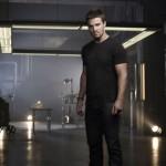 Arrow - Season 2 - oliver 2