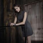 Arrow - Season 2 - thea