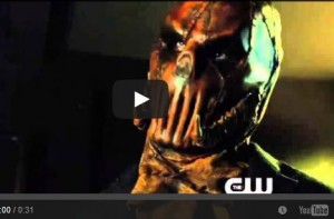 Arrow 2x09 - Season 2 Episode 9