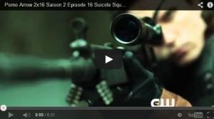 arrow-2x16-promo