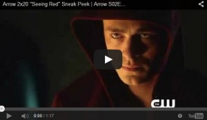 arrow-2x20-red-roy-arrow