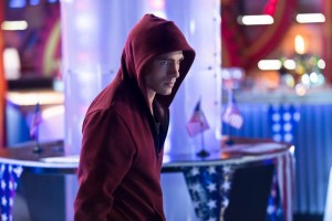 roy-2x20-seing-red-arrow