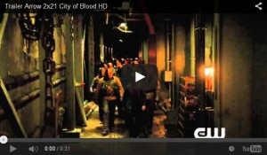 trailer-arrow-2x21