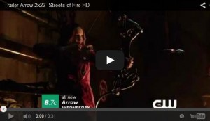 arrow-2x22-laurel
