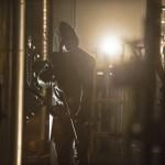 Arrow Saison 2 : Affiche, promo et images du final (spoilers)