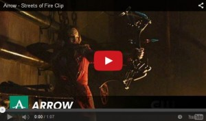 arrow webclip 2x22