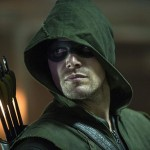 Arrow - Episode 3.01 - The Calm - Promotional Photo Oliver