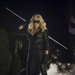 Arrow - Episode 3.01 - The Calm - Promotional Photos Black Canary