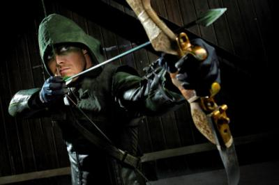 arrow tf1
