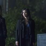 Arrow - Episode 3.04 - The Magician - Promotional Photos 10