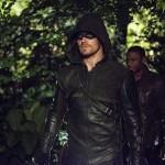 Arrow - Episode 3.04 - The Magician - Promotional Photos 11