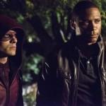 Arrow - Episode 3.04 - The Magician - Promotional Photos 12