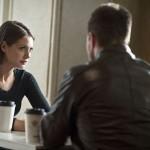 Arrow - Episode 3.04 - The Magician - Promotional Photos 13