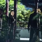 Arrow - Episode 3.04 - The Magician - Promotional Photos 14