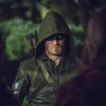 Arrow - Episode 3.04 - The Magician - Promotional Photos 15