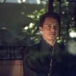 Arrow - Episode 3.04 - The Magician - Promotional Photos 16