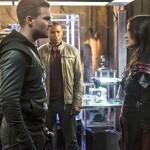 Arrow - Episode 3.04 - The Magician - Promotional Photos 17