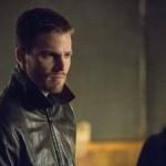 Arrow - Episode 3.04 - The Magician - Promotional Photos 18