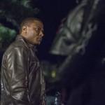 Arrow - Episode 3.04 - The Magician - Promotional Photos 19