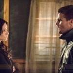 Arrow - Episode 3.04 - The Magician - Promotional Photos 2