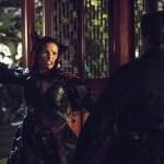 Arrow - Episode 3.04 - The Magician - Promotional Photos 20
