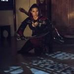 Arrow - Episode 3.04 - The Magician - Promotional Photos 21