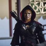 Arrow - Episode 3.04 - The Magician - Promotional Photos 22