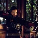 Arrow - Episode 3.04 - The Magician - Promotional Photos 3