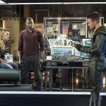 Arrow - Episode 3.04 - The Magician - Promotional Photos 4