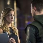 Arrow - Episode 3.04 - The Magician - Promotional Photos 5