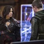 Arrow - Episode 3.04 - The Magician - Promotional Photos 6