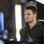 Arrow - Episode 3.04 - The Magician - Promotional Photos 8