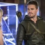 Arrow - Episode 3.04 - The Magician - Promotional Photos 9