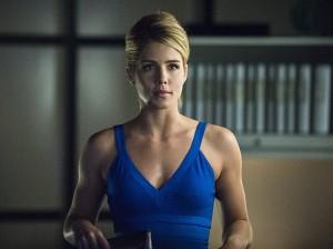 Arrow-3x07-Felicity