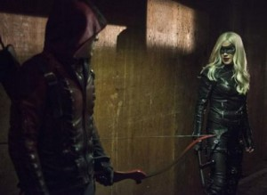 arrow-3x11-photo-promo Arsenal Canary