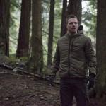 Arrow 3x14 Oliver 2