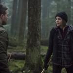 Arrow 3x14 Thea et Oliver 3