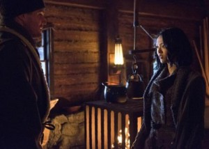 arrow-3x12-photo-promo