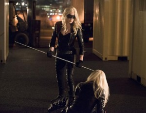 arrow-3x13-photo-promo Canaries