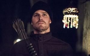 arrow-3x15-Oliver