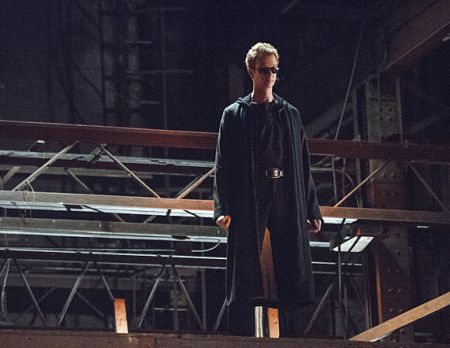 Arrow-3x19-Deadbolt