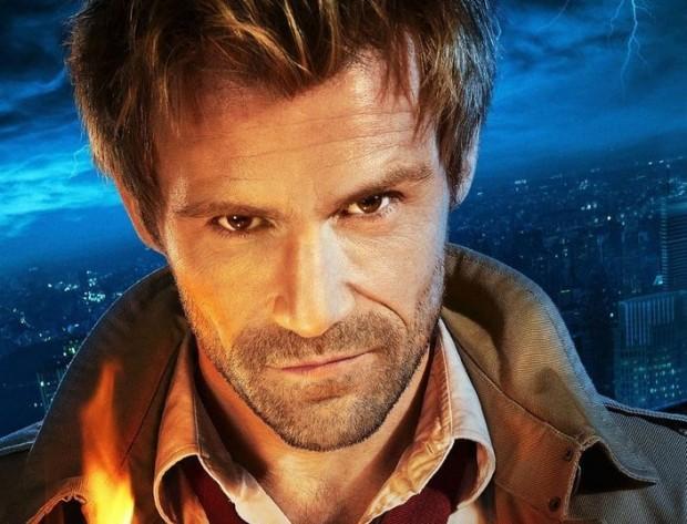 Saison 4 – Constantine à Starling City ?