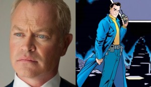 damien-darhk arrow saison 4