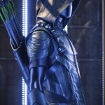 arrow 4x01 costume