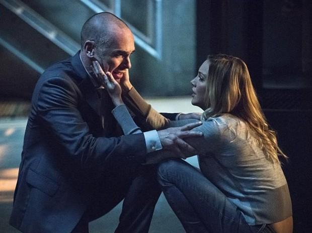 Saison 4 : Episode 4×04 – Beyond Redemption – vos réactions !