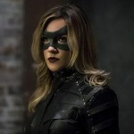 arrow 4x02 black canary